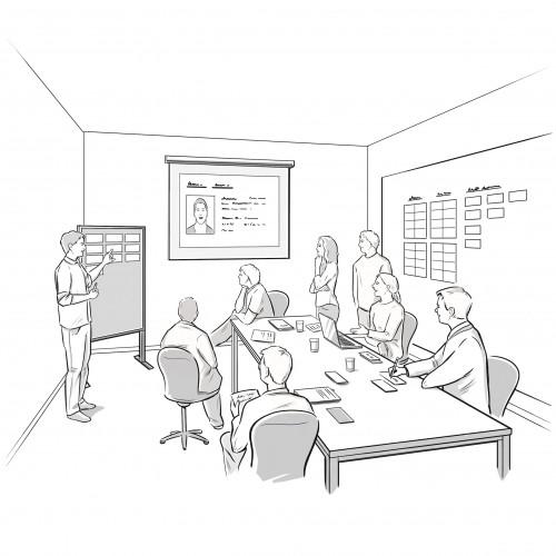3.1-ideation-workshop-eed785ab01f22cf5f96d21f64178f49b