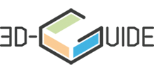 3d-guide-logo_small