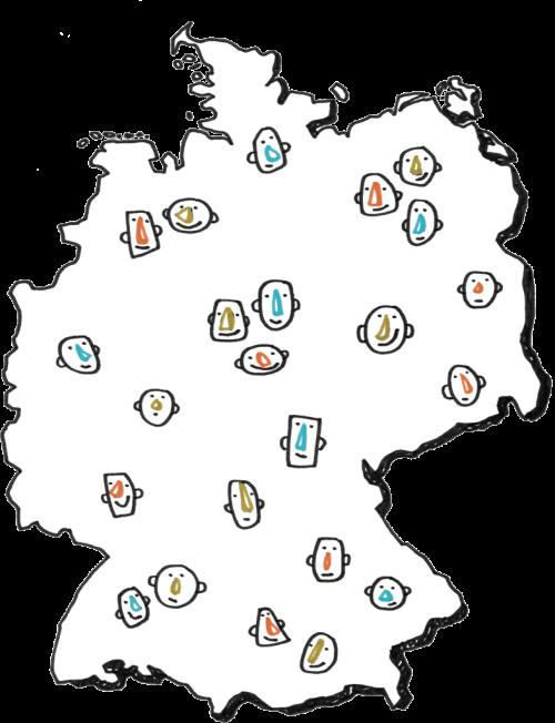 deutschlandweite-probandenrekrutierung-ohne-schriftzug-freigestellt-c8bbbefb438fc577455693fcaa4d4528
